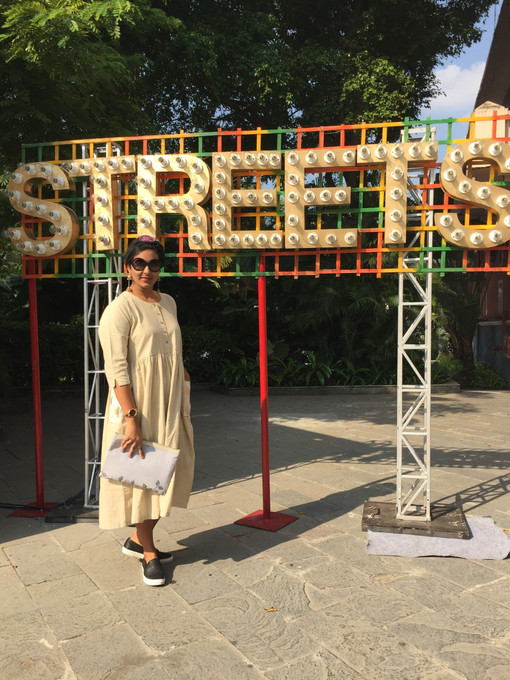 streets-of-india-ootd