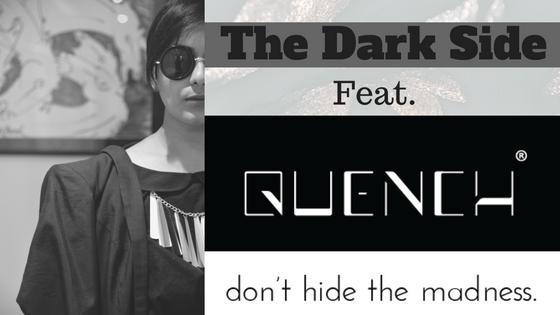 the-dark-side-quench-banner