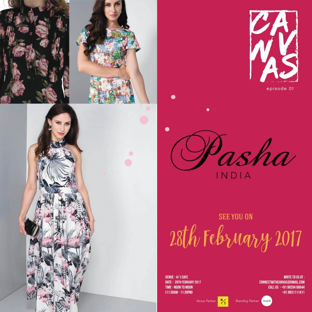 pasha-03