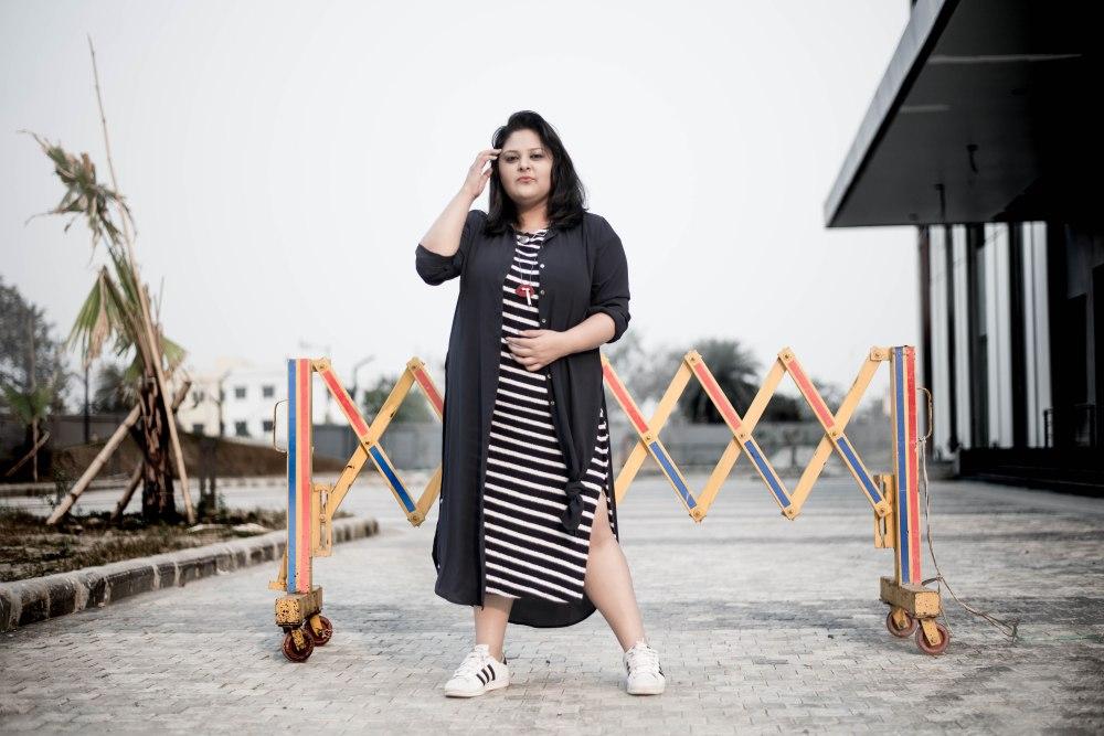 snxtfmf_adisha-jain-photography-44