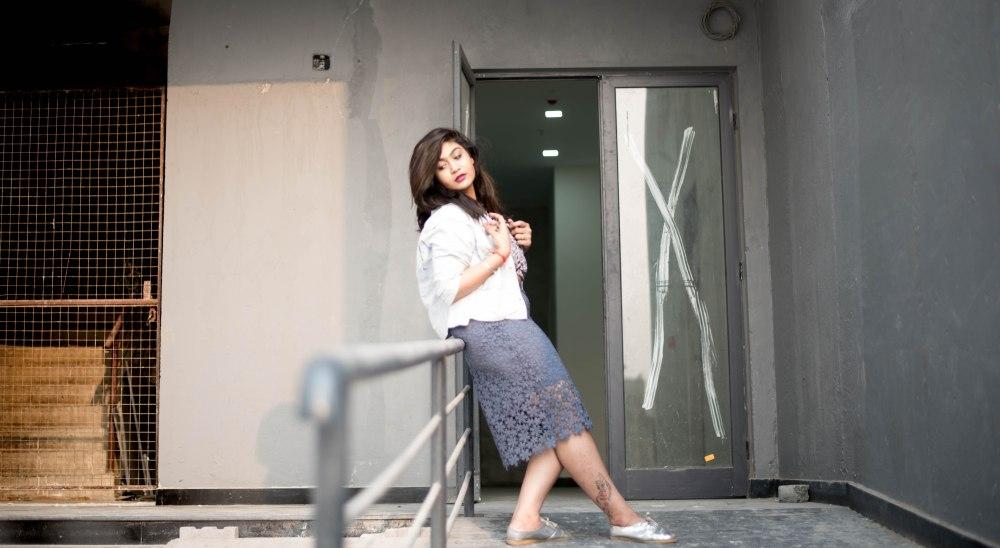 snxtfmf_adisha-jain-photography-50