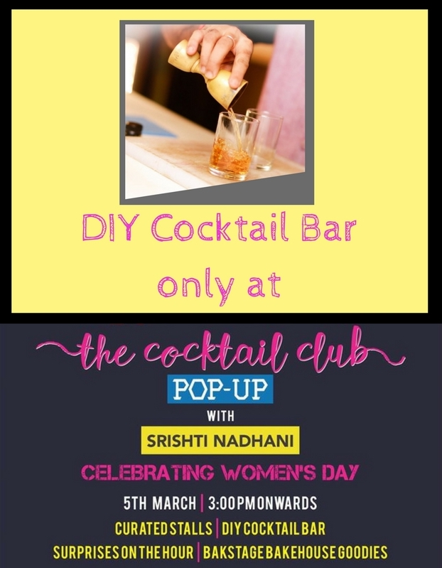 do-it-yourselfcocktail-bar-final-creative
